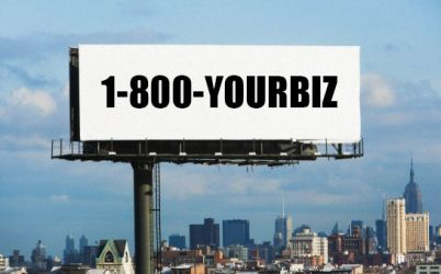 1800 Your Business
